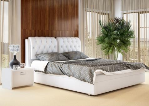 кровати двуспальные подъемные от 14 990 руб купить в магазине Home
